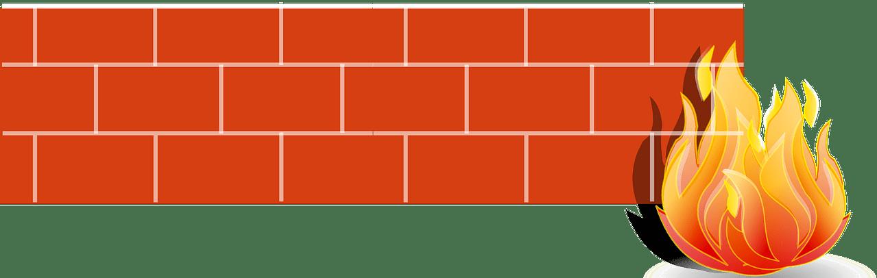 Blok Facebook en Youtube of andere websites op je Mikrotik